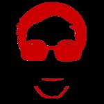 JeffreyChu - 开发者头条