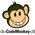 Gozeon - 开发者头条