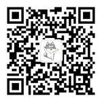 公众号_小哈学Java - 开发者头条