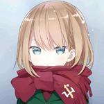 kidzhou - 开发者头条