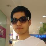 Gary_Gao - 开发者头条