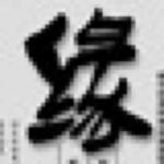 u330384 - 开发者头条