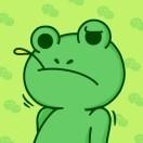 神经蛙 - 开发者头条