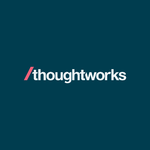 ThoughtWorks - 独家号