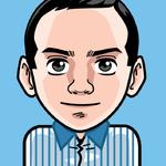 robinwen - 开发者头条