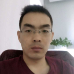 刘振锋 - 开发者头条