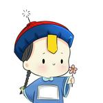 赵安家 - 开发者头条