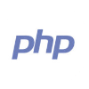 ZenPHP - 开发者头条
