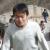 u427986 - 开发者头条