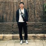 麦东东 - 开发者头条