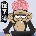 linpu.li - 开发者头条