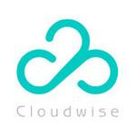云智慧Cloudwise - 开发者头条