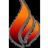 fire3的独家号 - 独家号
