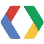 谷歌开发者 - 开发者头条