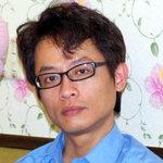 cj_chung - 开发者头条