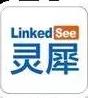 Linkedsee - 独家号