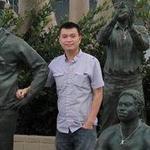 ivanyinusa在Github上的项目- 开发者头条