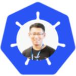 jimmysong - 开发者头条