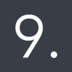 九点下班 - 开发者头条