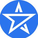 星星编程 - 开发者头条