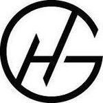 HelloGitHub - 开发者头条