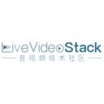 LiveVideoStack - 开发者头条