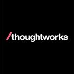 ThoughtWorks的独家号 - 独家号