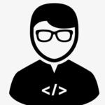 深夜里的程序猿 - 开发者头条