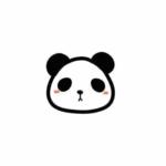 熊猫大侠 - 开发者头条
