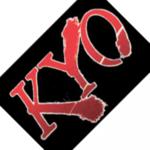 kyo-chou - 开发者头条