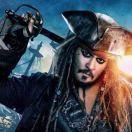 海盗旗 - 开发者头条