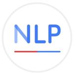 百度NLP - 开发者头条