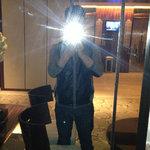 Mr_YZhong - 开发者头条