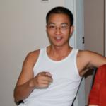 杨顺虎 - 开发者头条