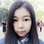 Rebecca_Han - 开发者头条