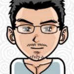 golangfan - 开发者头条