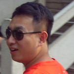 ixirong的独家号 - 独家号