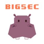 bigsec岂安科技 - 开发者头条