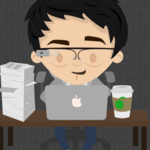 u129463 - 开发者头条