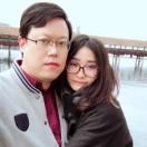 赵晶_Zhao Jing - 开发者头条