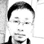 南京涛哥 - 开发者头条
