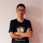 SamuelZX - 开发者头条