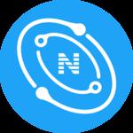 NebulaGraph - 开发者头条