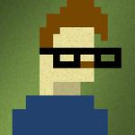 jacexh - 开发者头条