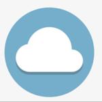 零售云技术 - 开发者头条