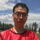 图南科技 - 开发者头条