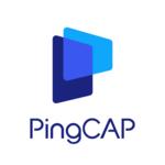 PingCAP - 开发者头条