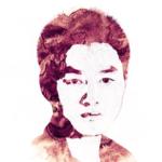 sunyazhou13 - 开发者头条