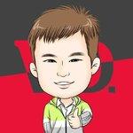 daixin - 开发者头条