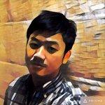Dean_Wong - 开发者头条
